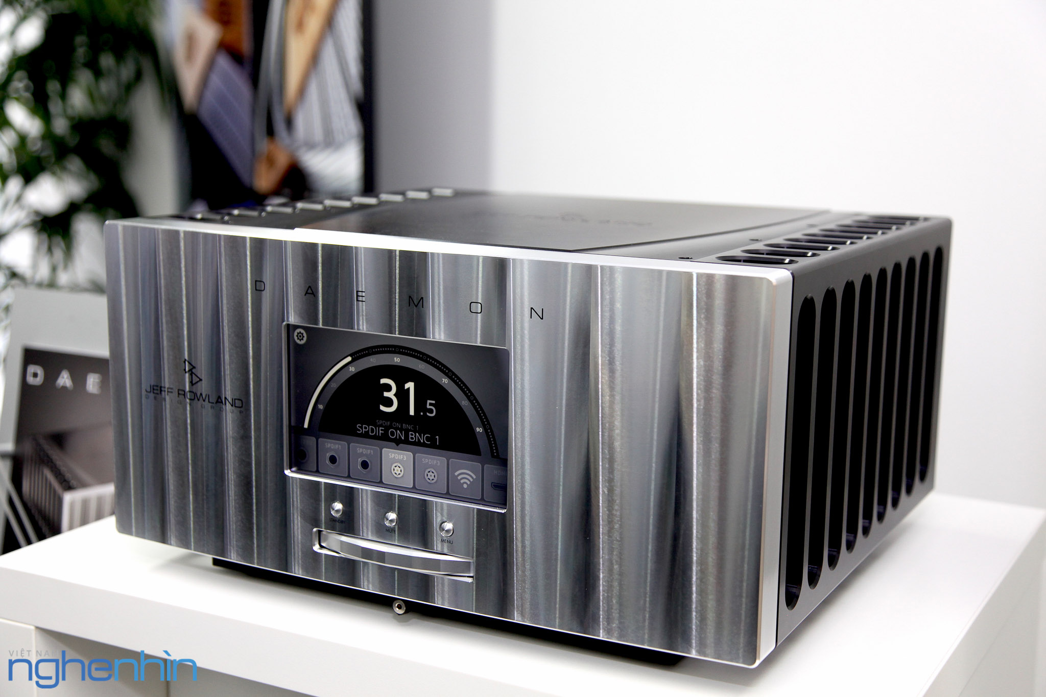 The best integrated amp ever! page 3 audiokarma home audio